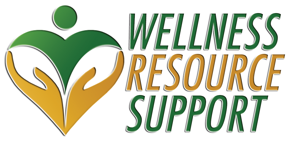 Wellness Resource Support
