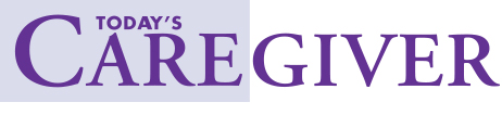 Caregiver.com_logo2